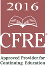 2016CFRE