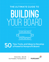 The Ultimate Guide to Building Your Board