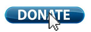 online revenue tool