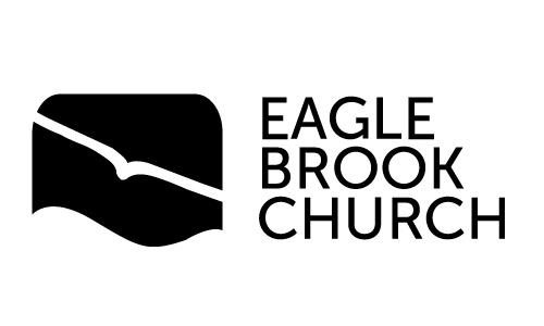 Eagle Brook Church