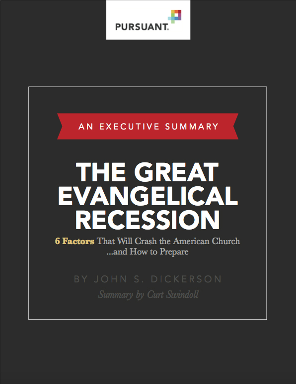 the great recession essay Free economic recession papers, essays strong essays: the great recession - in the final quarter of 2008 the world economy started a period of global.